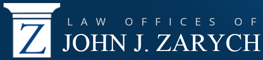 Law Offices of John J Zarych